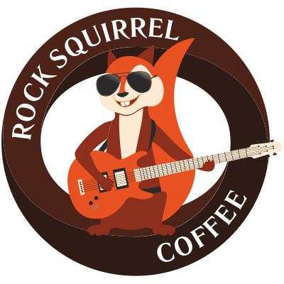 Создание бренда для кофейни