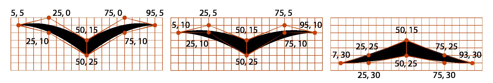 SVG-анимации на чистом CSS